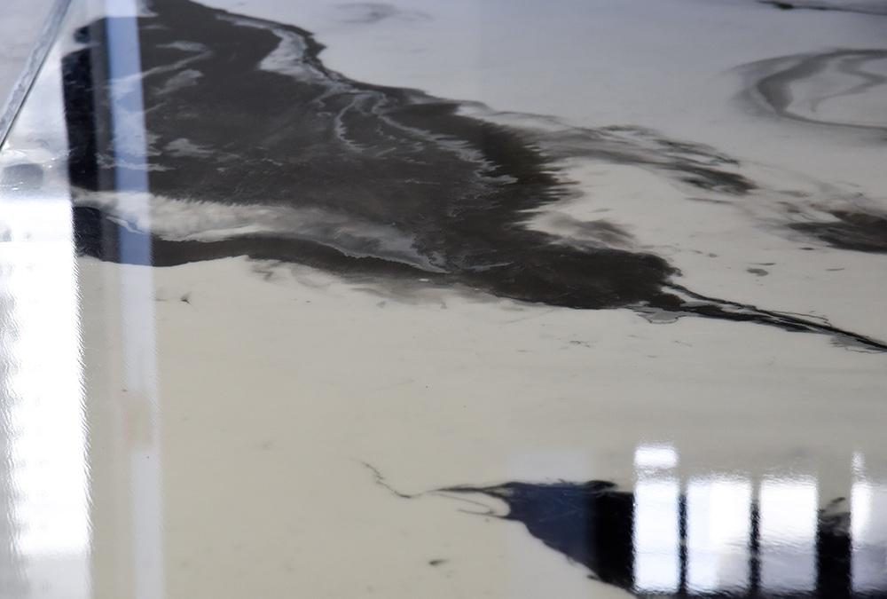 pavimento resina industriale trieste fvg